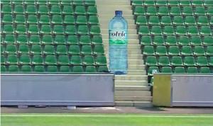 Street_co_ad-stairs-stadium_volvic