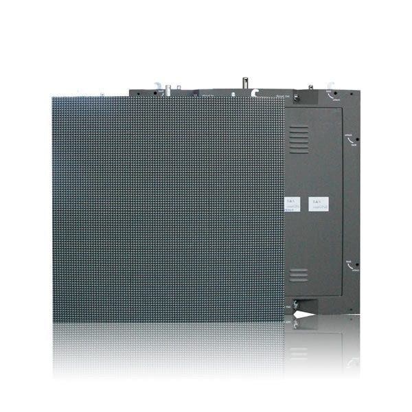 LED display bespoke screen