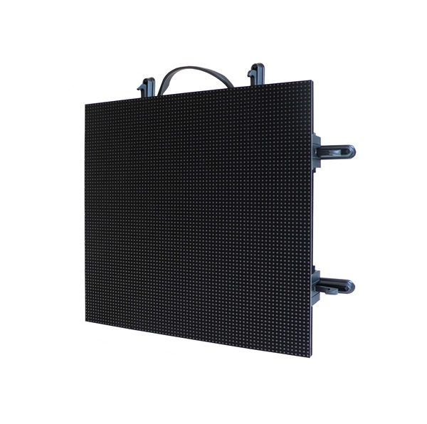 5mm HD rental screen
