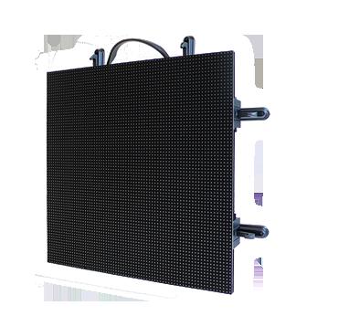 Affichage de 5 mm LED