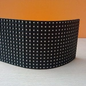 flexible LED-Modul