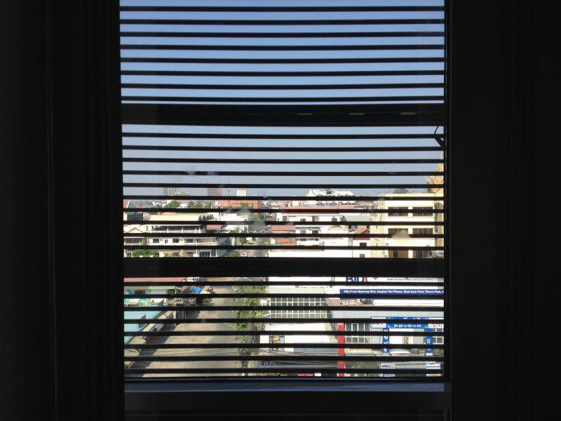 Behind-mesh-LED-M1