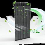 LED-MESH-FACADE-FOR-outdoor-BUILDING-outdoor