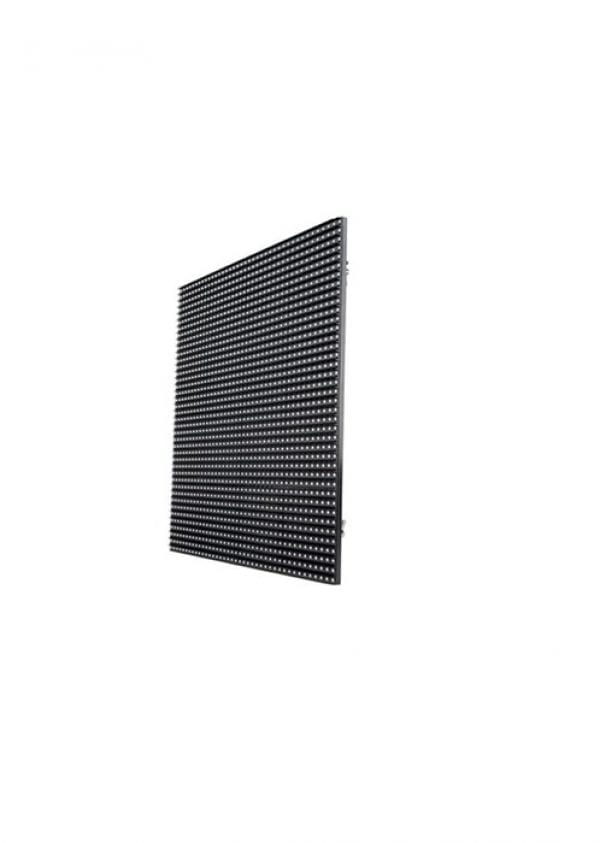LED display pitch screen panel