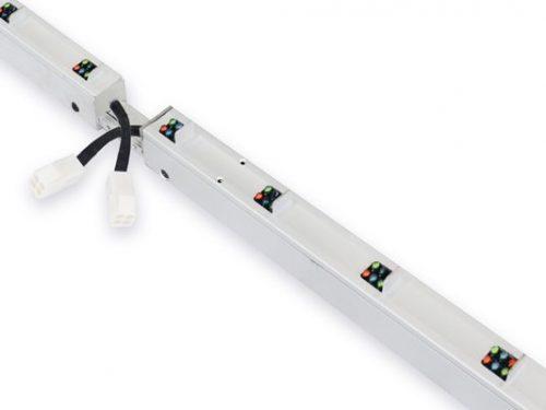 P62.5 stick LED strips