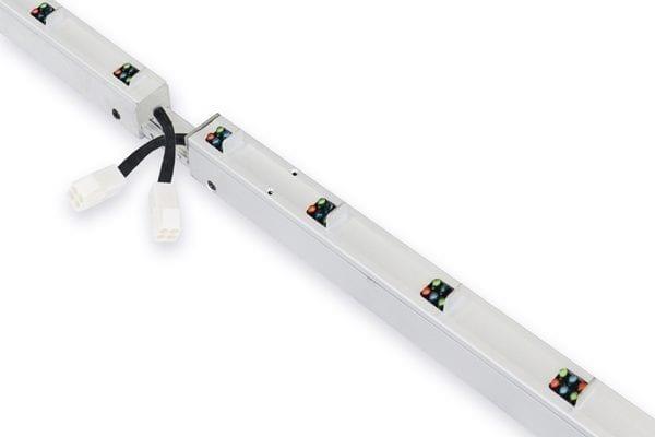 P62.5 bâton LED strips