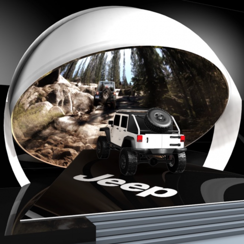 JEEP_3D_preview_2