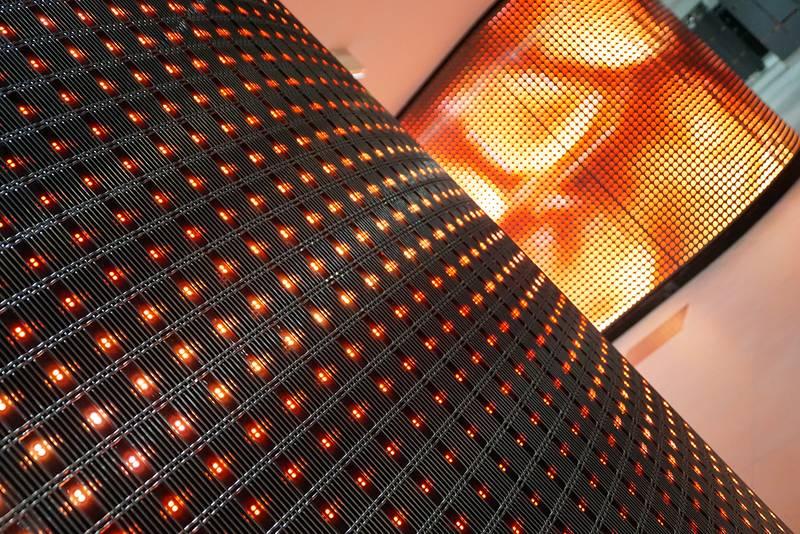 LED-mesh-curtain