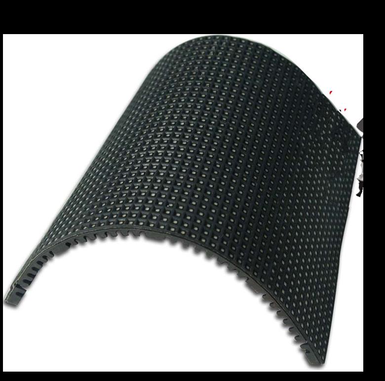 flexible LED ribbon 4