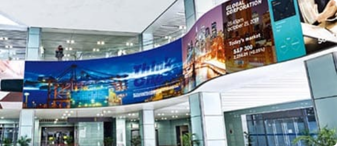 _Samsung-SMART-LED-Signage-IF-Series