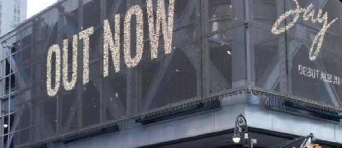 Conventional-media-facade-Building-Design-1201x1201