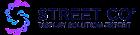 streetcommunication-logo