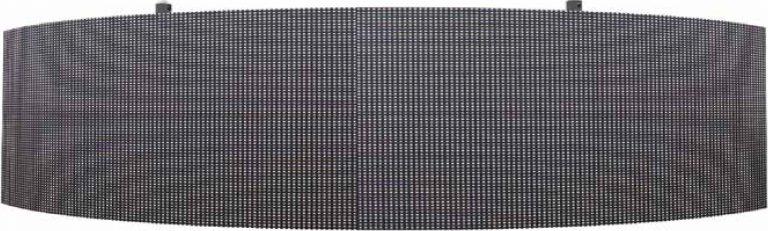 NIC-Series-flexible-LED-768x231