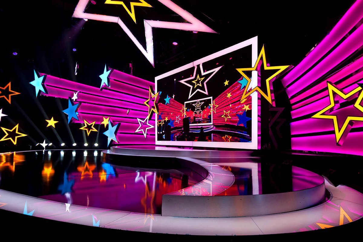 led_screens_in_broadcasting_07