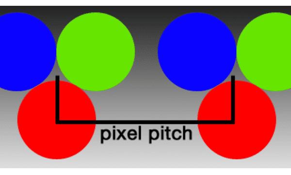 pixel-img3