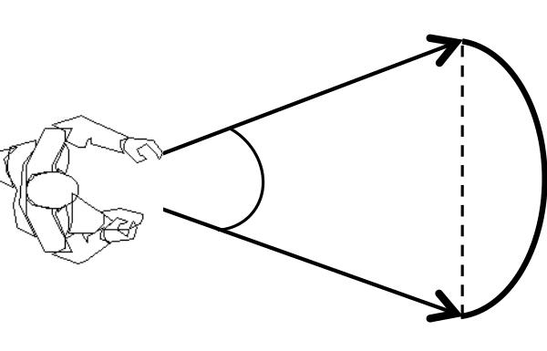 pixel-img9