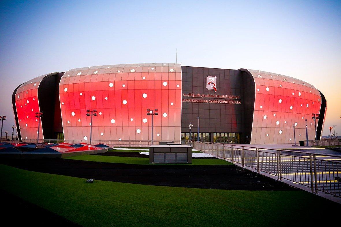qatar_handballcomplex_3