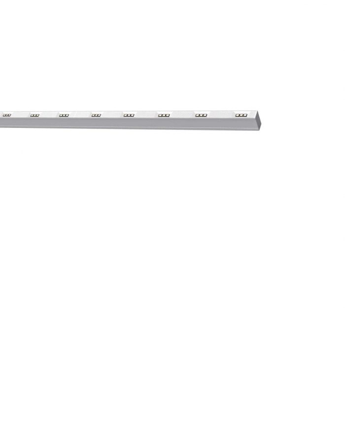 Strip-Curtain-M-Series-LED-Mesh-Products
