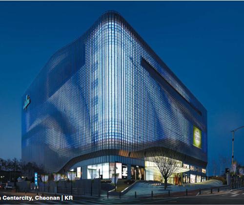 building-led-displays-facade-2