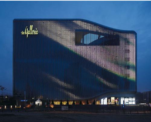 building-led-displays-facade-4
