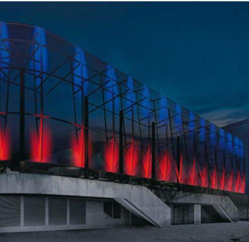 building-led-displays-facade-5
