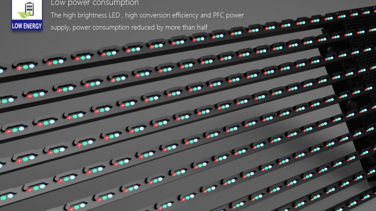 LED-mesh-low-power-consumption-1280x720