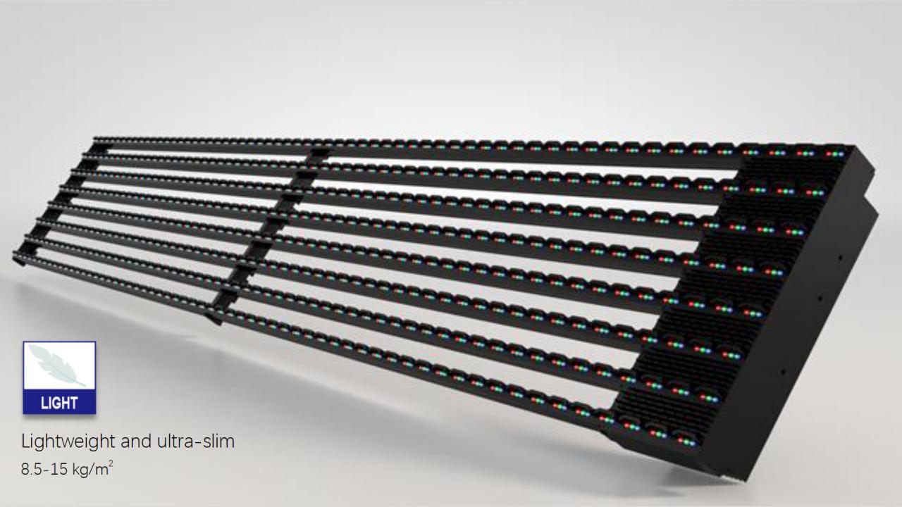 LED-mesh-screen-facade-lightweight-1280x720