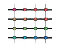 Led-screen-color-diffusion