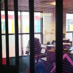 Behind-Transparent-LED-inside-window--1170x640