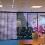 Purple-screen-led-transparent-in-glass-1170x641