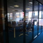 Transparent-led-inside-glass-turn-off-1200x900