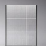 durability-of-transparent-led-film