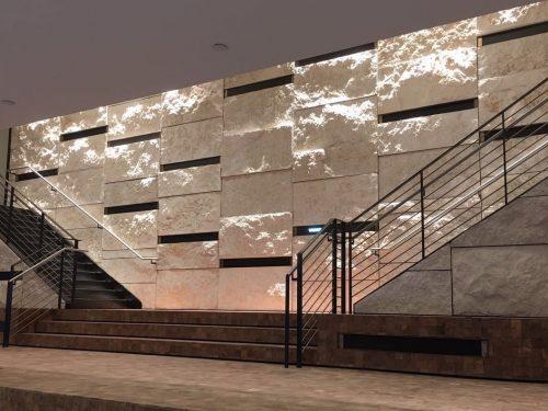LED-display-Hudson-street-New-York4-1
