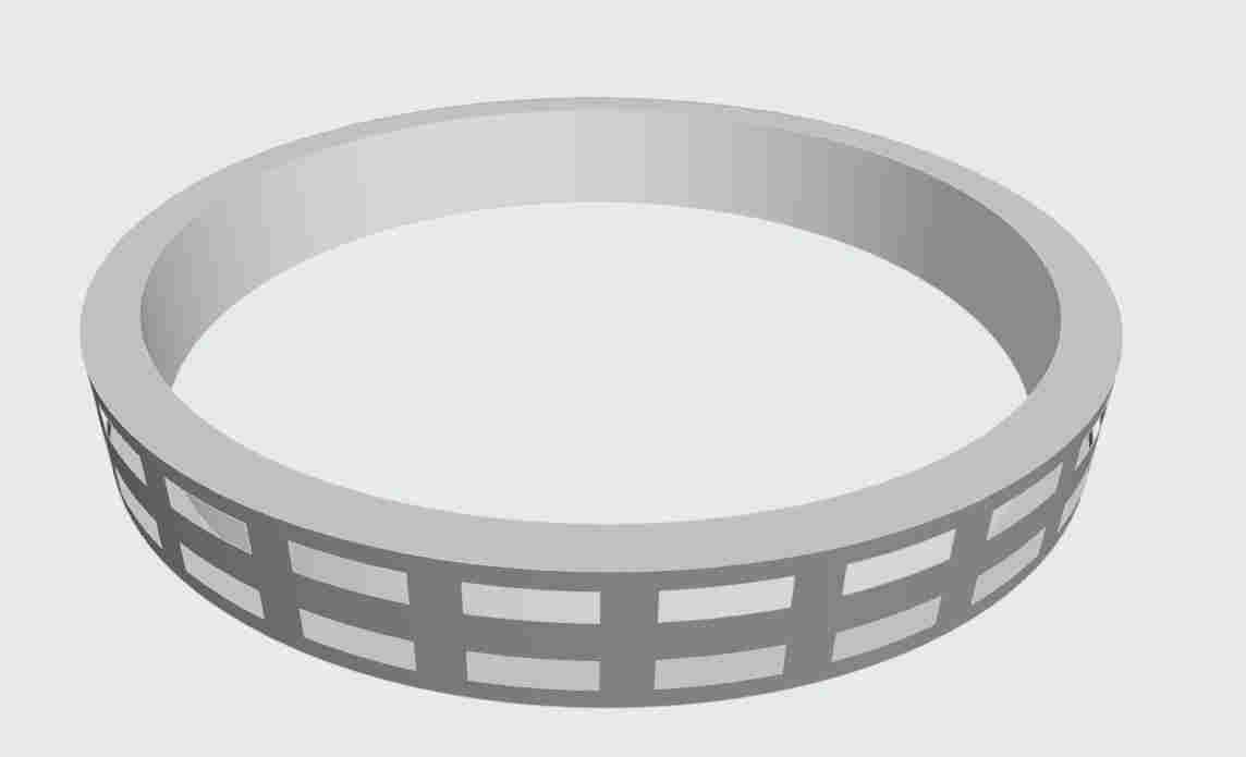 conception-CAO-cylinder-led-display-screen-for-swatch