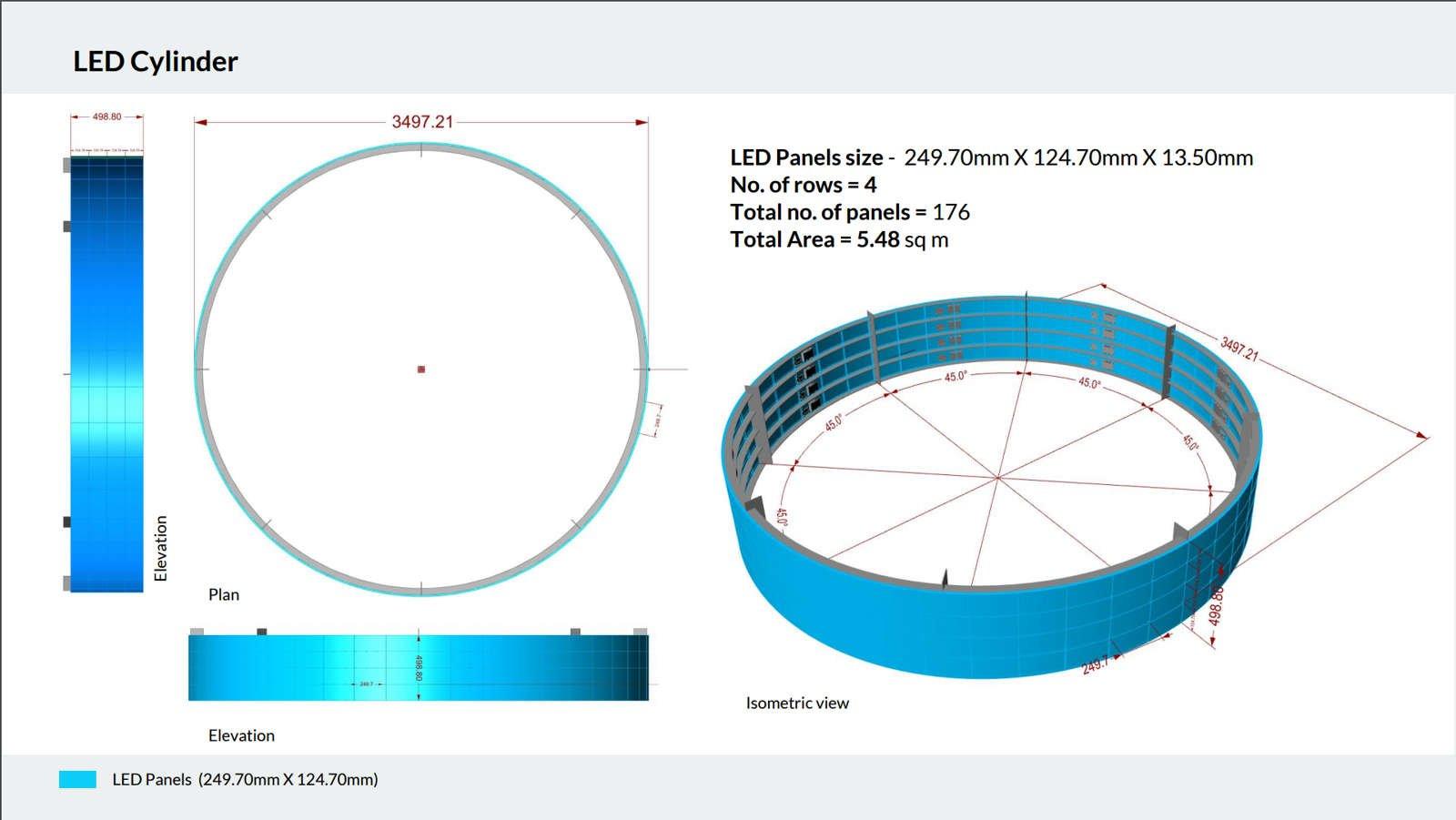 concept-CAO-flexible-led-display-screen-for-bontempo