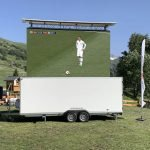 outdoor-led-for-rental-market-football-display