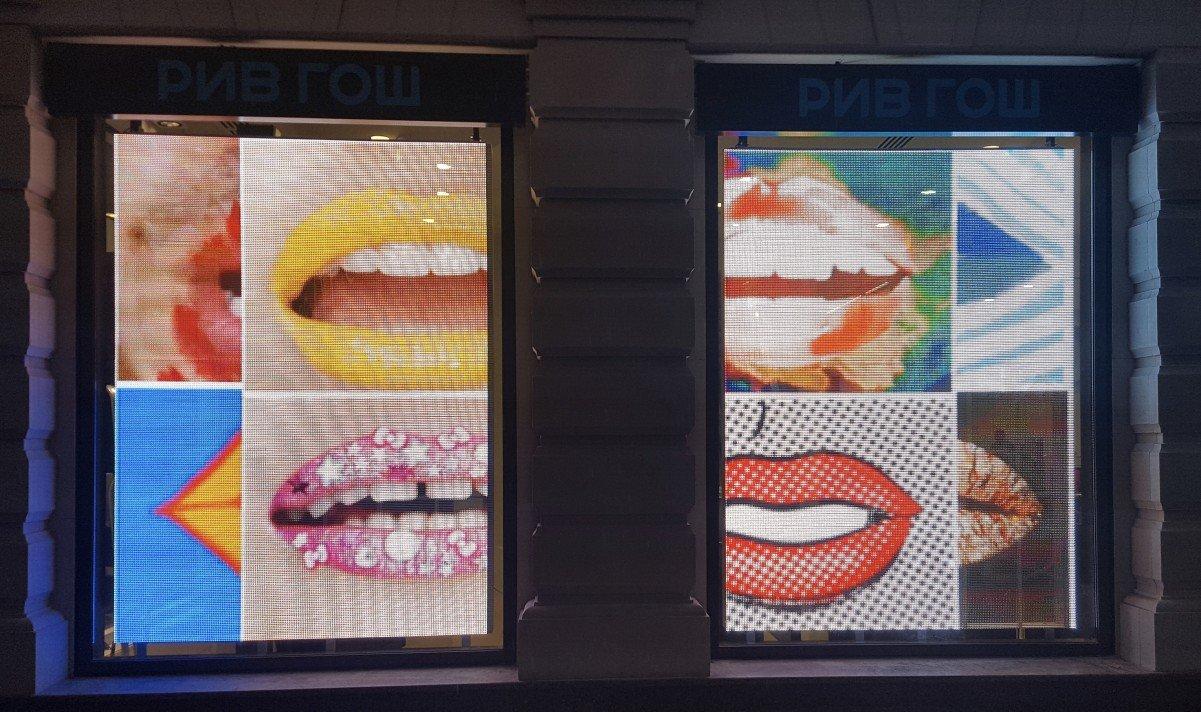 transparent-led-panel-showcase-display-screen-led-see-trough-