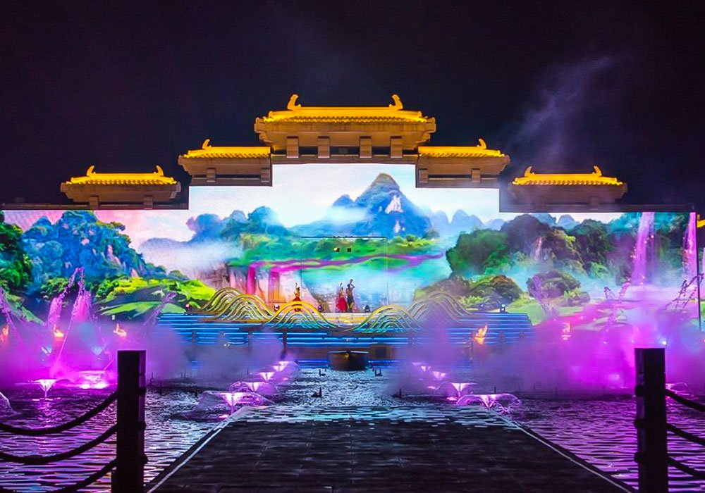 2018-shandong-immortals-penglai-water-stage-light-show0