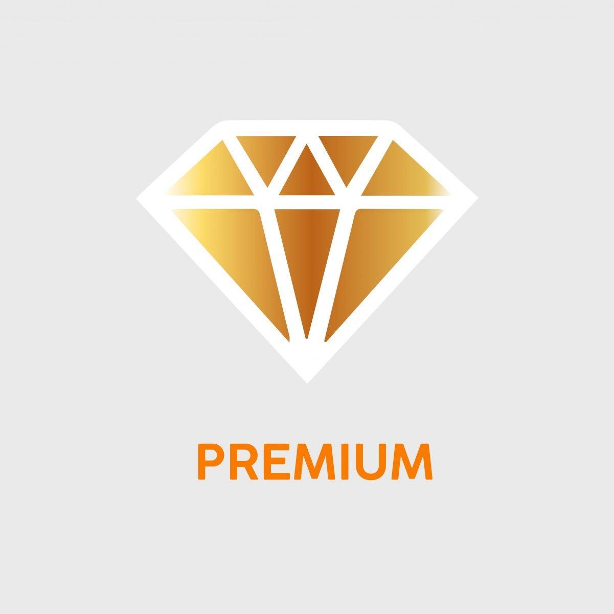 icon premium studio virtual production led