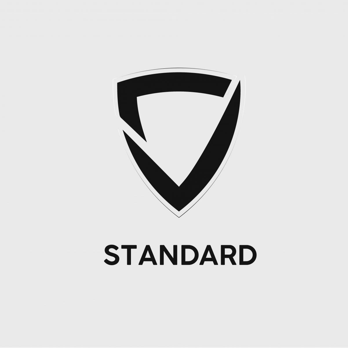icon standard virtual production studio led