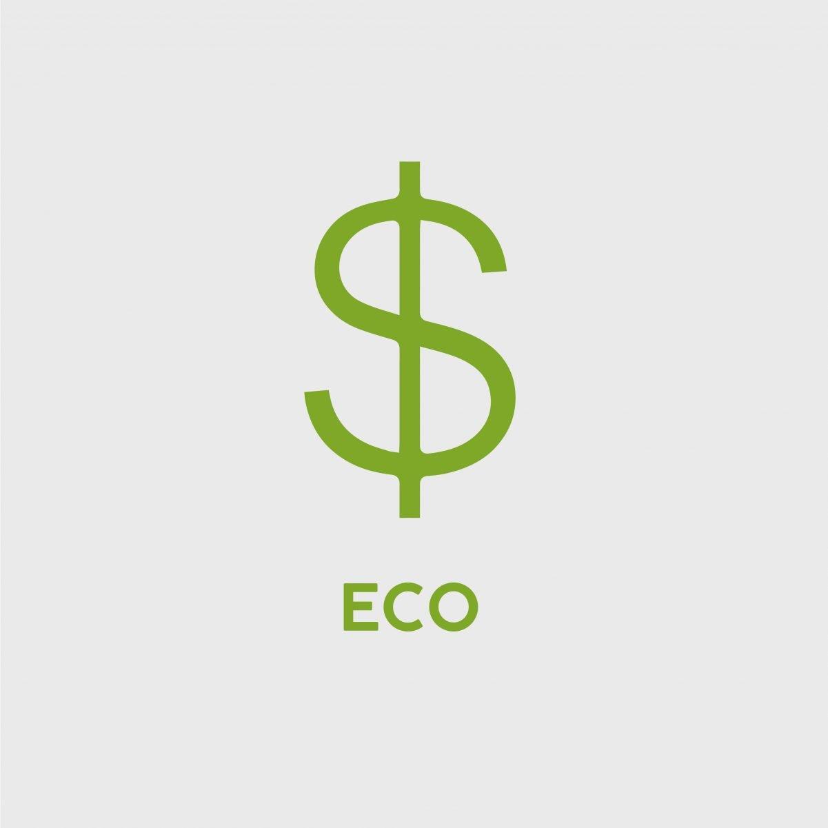 Icon eco virtual production led screen studio