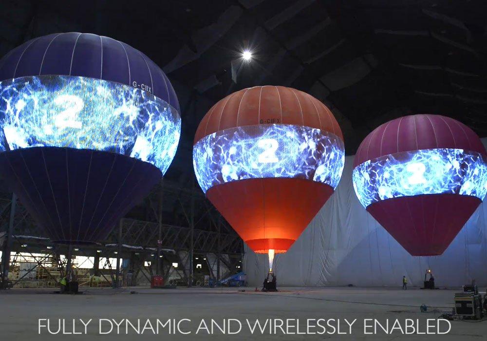 2017-france-hot-air-balloon-display0