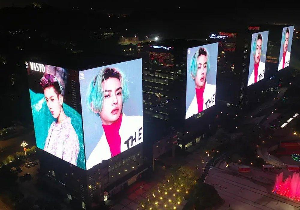 2018-guangzhou-led mesh-lvzhou-square3