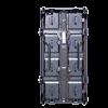 ULF rental LED virtual production 1 back side