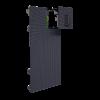 ULF rental LED virtual production Front maintenance