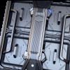 ULF rental LED virtual production Handle