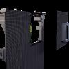 ULF rental LED virtual production ULF Front maintenance2