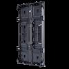 ULF rental LED virtual production left side