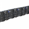 ULF series 500*500 rental led 3