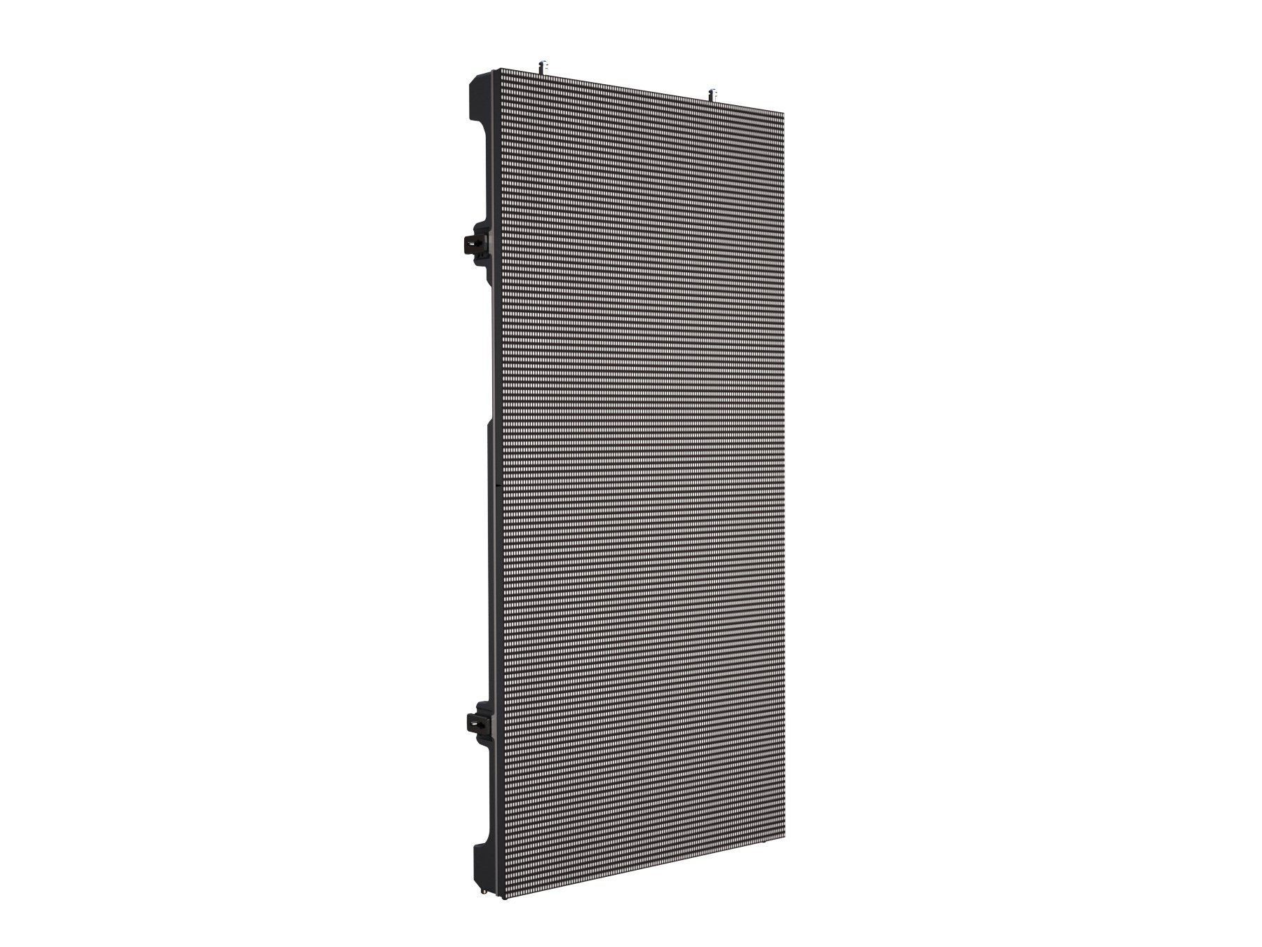 ULS rental LED virtual production 500x1000 angle 3